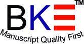 Premium Manuscript Editing Services